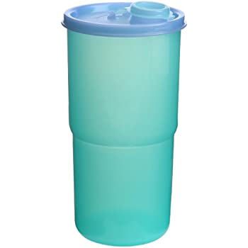 Tupperware Thirstquake Tumbler, 900ml
