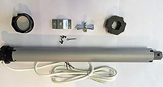Schema Elettrico Per Motore Tapparelle : Motore tubolare confronto online