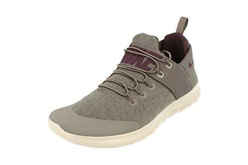 368c16ef35631 Nike Free RN CMTR 2017 Prem Mens Running Trainers AA2430 Sneakers Shoes (UK  10 US