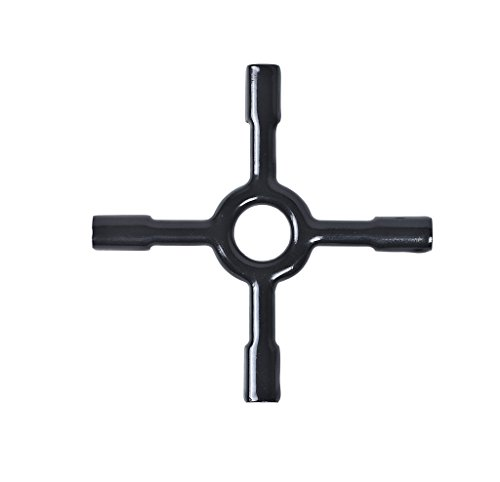 millar-black-enamelled-ring-reducer-caffeterie-support-for-gas-hobs