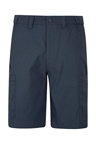 mountain-warehouse-trek-stretch-mens-shorts-navy-38
