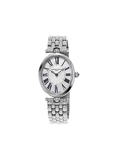 Frederique Constant Women's Watch FC-200MPW2V6B
