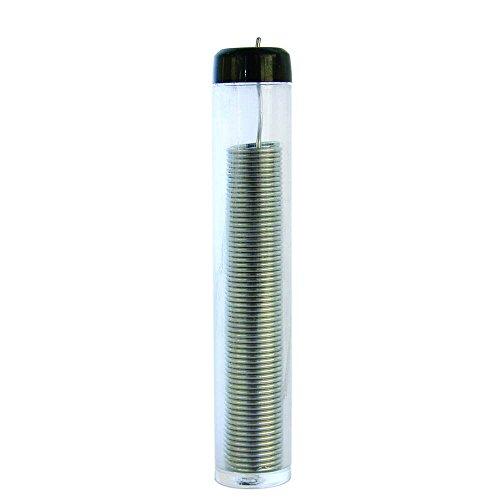 Preisvergleich Produktbild Carpoint 0625651 Lötzinn mit Harzkern