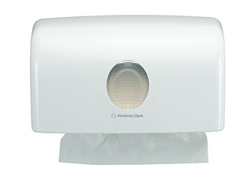 aquarius-6956-hand-towel-dispenser-multifold-white