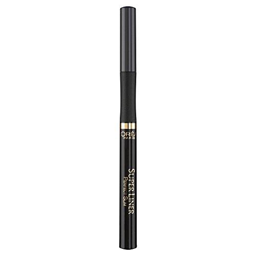 L´Oreal Paris Super Liner Perfect Slim Eyeliner (Grey)
