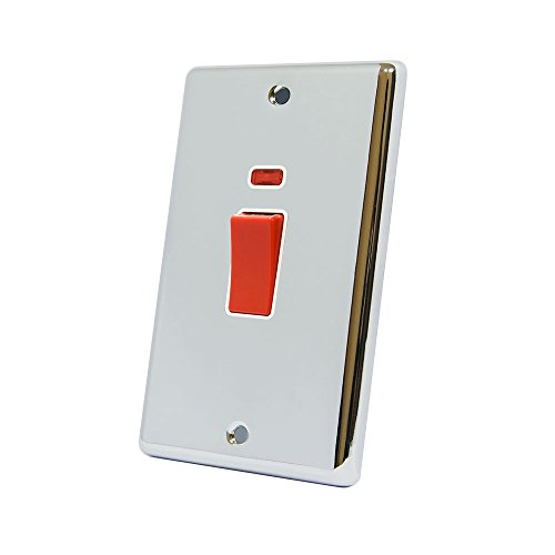 aet-cpccswwht-45-a-2-gang-classical-chrome-polished-double-plug-cooker-switch-with-white-insert-tall