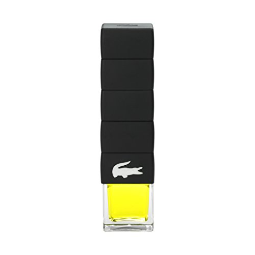 Lacoste Challenge Eau de Toilette Spray 90 ml