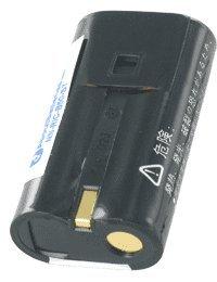 batterie-type-kodak-klic-8000-37v-1600mah-li-ion