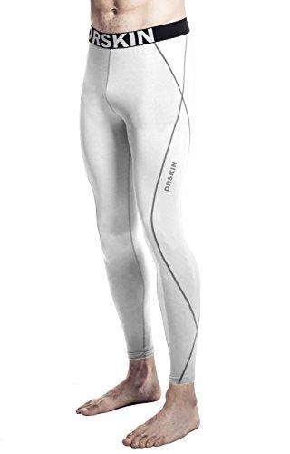 drskin-compression-tight-pants-compression-couche-de-base-de-course-pantalons-hommes-femmes-collant-