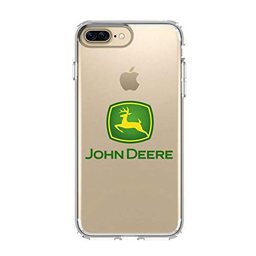 DMXTPURK Zqiyw Soft Silicone TPU iPhone 5/5S/SE Hülle Case Sugplb Transparente Handyhülle Transparent Phone Case Cover