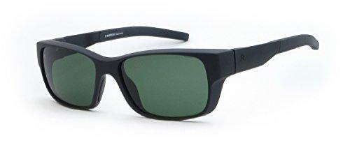 Rodenstock Sonnenbrille (R3272 A 54)