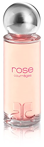 Rose De Courreges Eau De Parfum Spray 90ml
