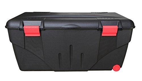 Aufbewahrungsbox Malle 85 (Vhs-aufbewahrungsboxen)