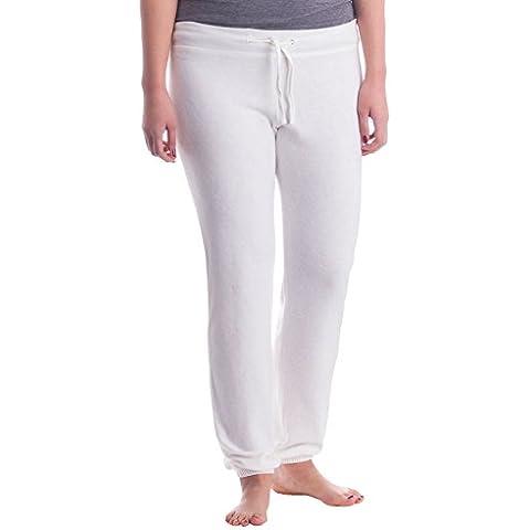 PLW pantacalze Yoga Pilates home wear pantaloni
