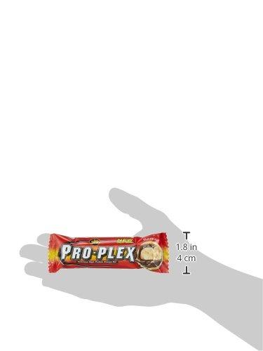 All Stars PRO-PLEX Bar Stracciatella