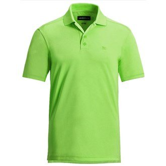 loudmouth-pour-homme-essential-polo-de-golf-pour-homme-sans-rides-en-100-polyester-pique-avec-finiti