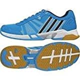 adidas Herren-Volleyballschuh VOLLEY TEAM 2