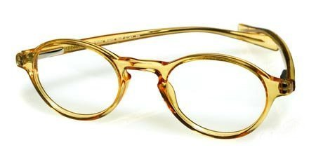 ceo-distinctive-reading-glasses-ceo-reading-glasses-by-orvis