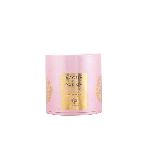 Acqua Di Parma Rosa Nobile Special Edition Eau de Parfum - 100 ml