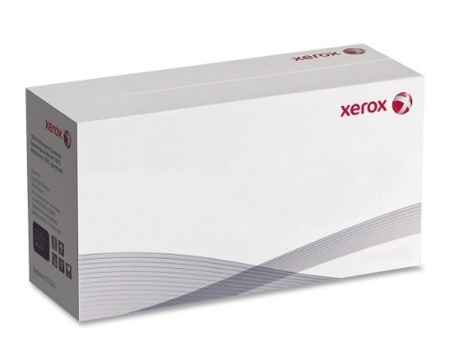XEROX XRC Toner schwarz 43979102 3.500 Seiten fuer OKI B410D B410DN B430D...