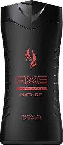 axe-duschgel-mature-6er-pack-6-x-250-ml