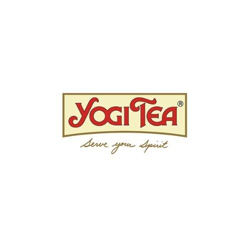 Yogi Tea - Detox with Lemon - 30.6g