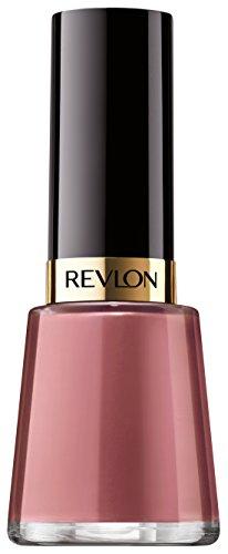 Revlon - Smalto per unghie Romantique 14,7 ml