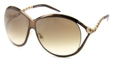 roberto-cavalli-occhiali-da-sole-rc854s-50f-65-donna