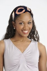 littlearth-chicago-bears-fanbands-by-little-earth