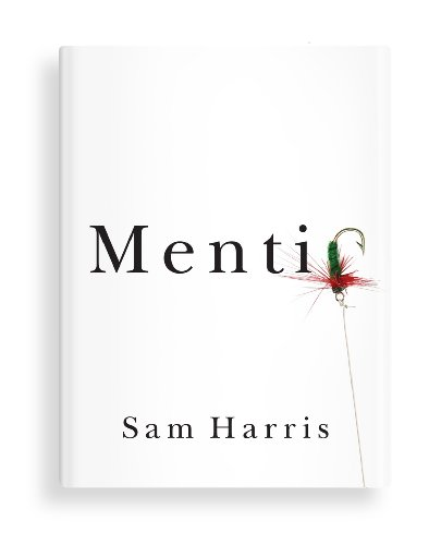 Mentir (Kindle Single) por Sam Harris