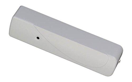 LUPUSEC Temperatursensor für die XT Smarthome Alarmanlagen, nicht kompatibel mit der XT1,...