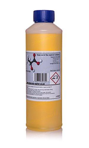 1000-ml-milchsaure-80-dusche-lebensmittelqualitat-dusche-akne-behandlung-dusche-chemical-peel-dusche