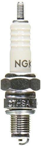 NGK C 7 HSA Bosch: U 4 AC Zündkerze Gruppe C, 10 mm Gewinde