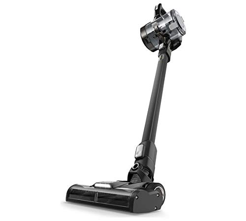 Vax VBT3ASV1 Blade 2 Max Cordless Vacuum Cleaner