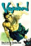 [Vagabond] (By: Takehiko Inoue) [published: August, 2003]