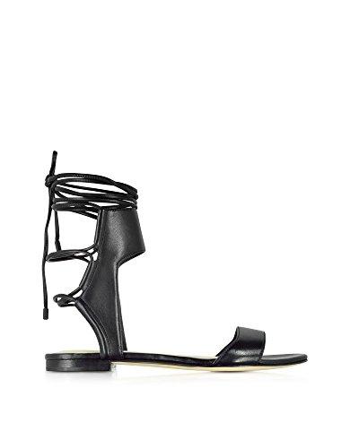 31-phillip-lim-femme-shs6t207fbnba010-noir-cuir-sandales