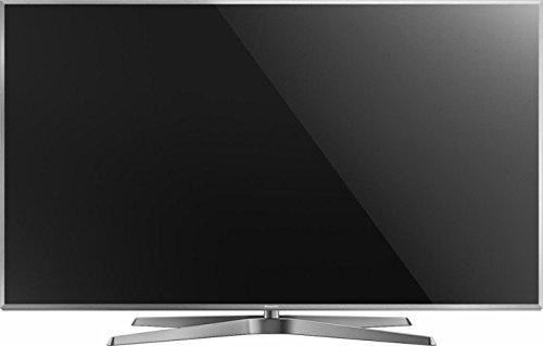 Abbildung Panasonic TX-50EXW784 126 cm (Fernseher)