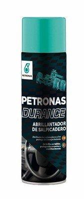 lustrant-de-bord-petronas-500-ml