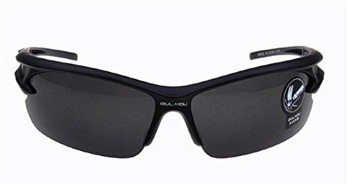 anti-explosion-extrieur-batterie-de-voiture-vlo-moto-dquitation-lunettes-lunettes-de-soleil-lunettes