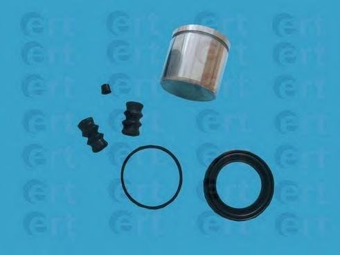 ERT 401658 Bremskraftverstärker