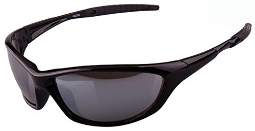 cycling-mountain-bike-outdoor-wind-bicycle-glasses2