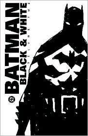 [Batman: Black and White Volume 2] (By: Brian Bolland) [published: May, 2007]