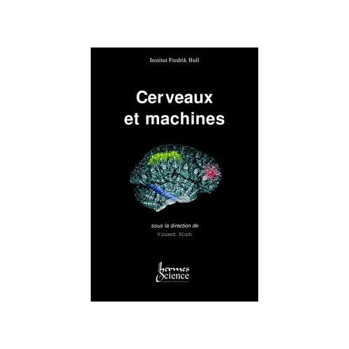 Cerveaux et machines