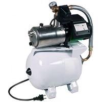 Dorinoxcontrol 4500-20S de marque POMPES GUINARD LOISIRS - Catégorie Pompe hydrophore