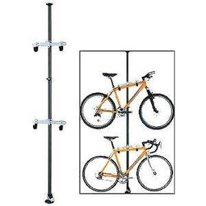Topeak Dual Touch Bike Stand 2017Soporte de bicicleta