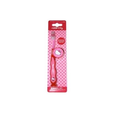 hello-kitty-brosse-dents-avec-capuchon