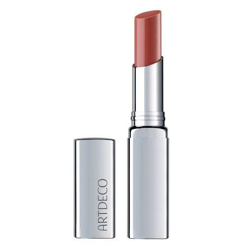 Artdeco  Lippenstifte Color Booster Lip Balm 8 Nude 3 g