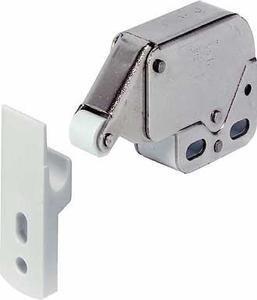 new-mini-touch-catch-latch-cabinets-caravan-motorhome-cupboard-doors-complete