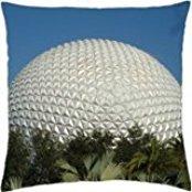 amusement-parks-at-epcot-centre-florida-usa-throw-pillow-cover-case-18