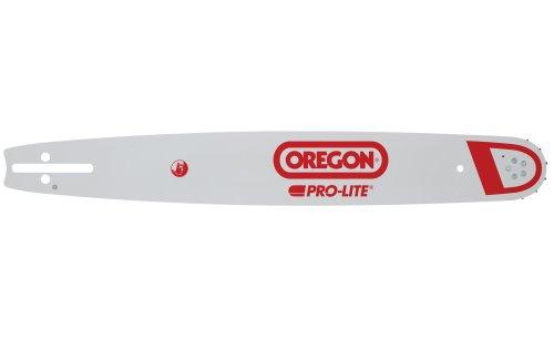 Oregon 200 Glhd176 .050 \